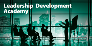 Leadership Dev Academy