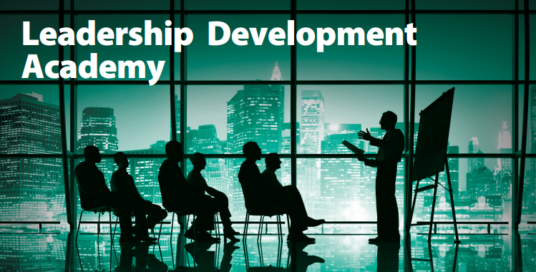 Leadership Dev Academy