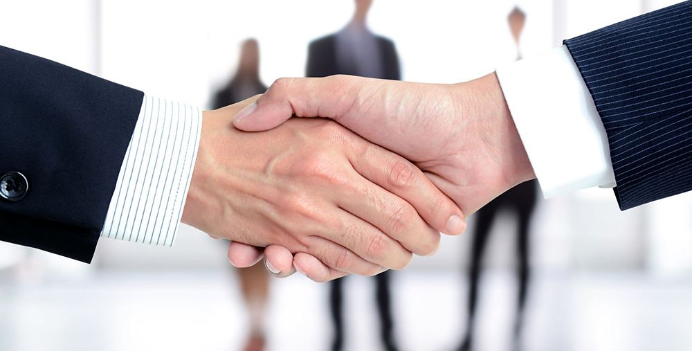 ASE plc akquiriert Edentity GmbH